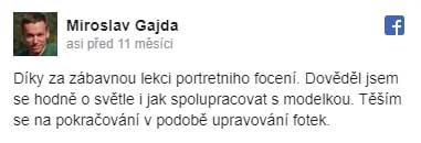 miroslav-gajda.jpg