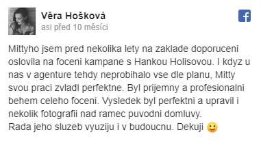 vera-hoskova.jpg