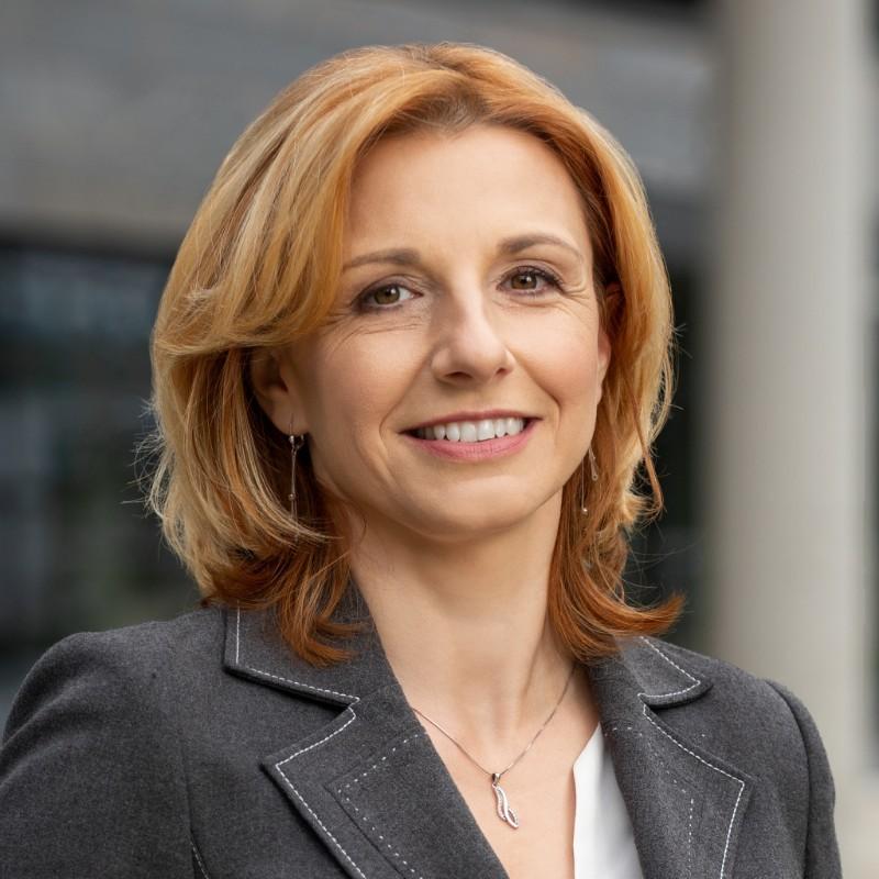 Mojmíra Pekárková