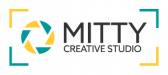 mitty-creative-studio--color300
